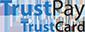 Trustcard